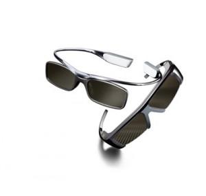LENTES 3D-1