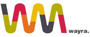 Wayra México ya abrió sus puertas
