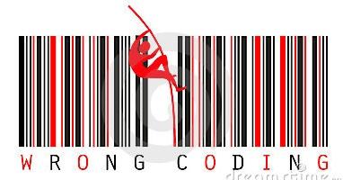 significado codigo de barras