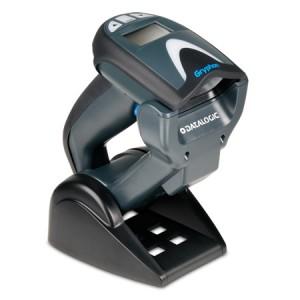 Gryphon-GM4100-BRF-CRADLEUP