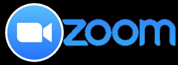 Zoom es mejor que Hangouts y Skype